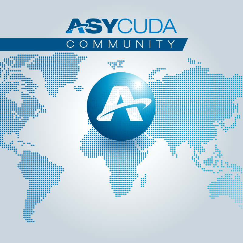 ASYCUDAWorld Implementation Testimonials