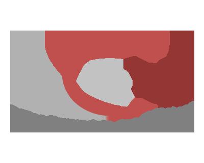 Burundi customs emblem