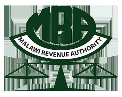 Malawi customs emblem