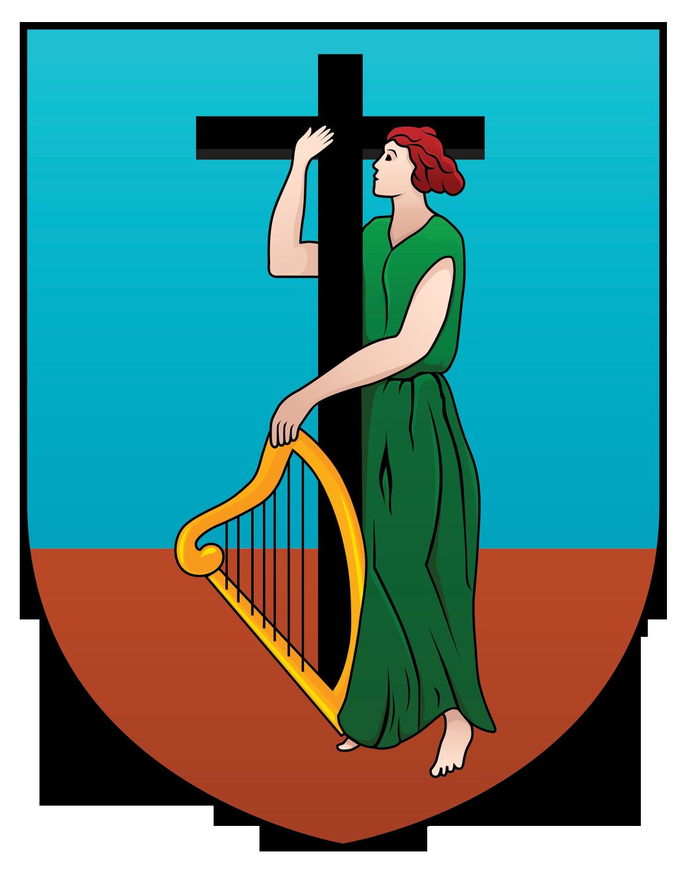 Montserrat customs emblem