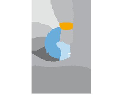 New Caledonia customs emblem
