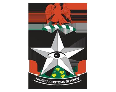 customs emblem