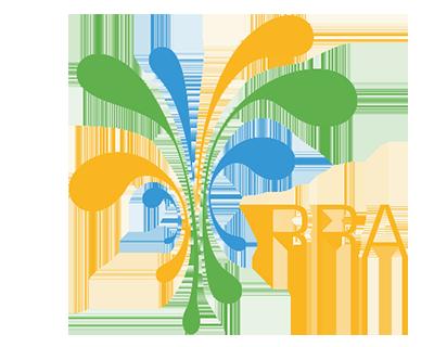 Rwanda customs emblem