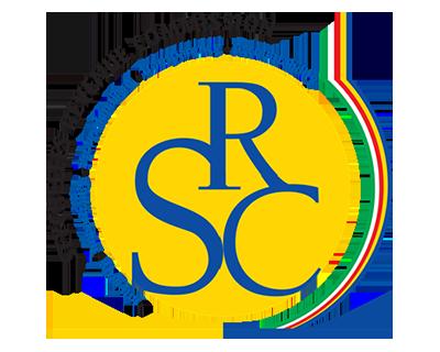 Seychelles customs emblem