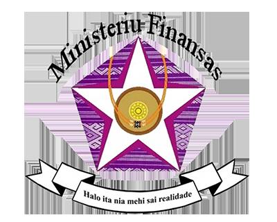 Timor Leste customs emblem