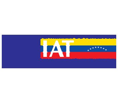 Venezuela customs emblem