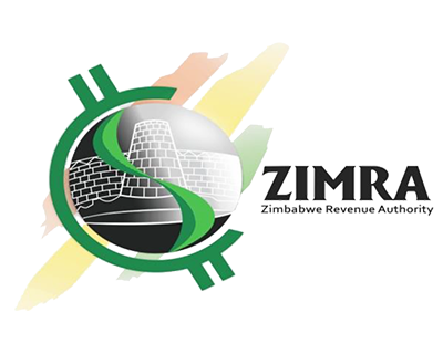 Zimbabwe customs emblem