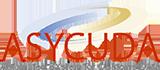 ASYCUDA Logo